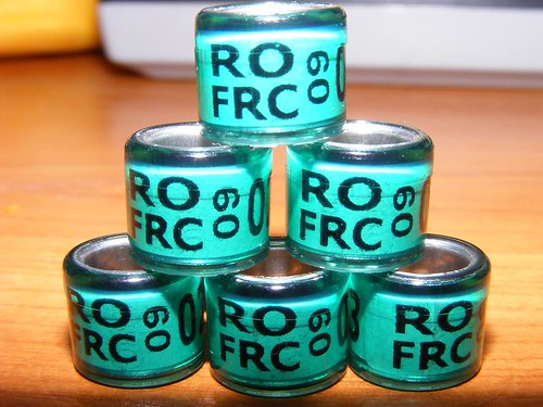 inele-FRC1