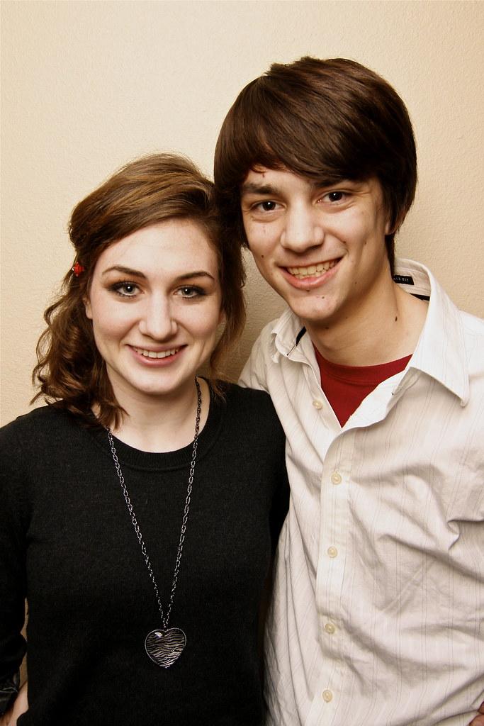 Valentimes 2009!