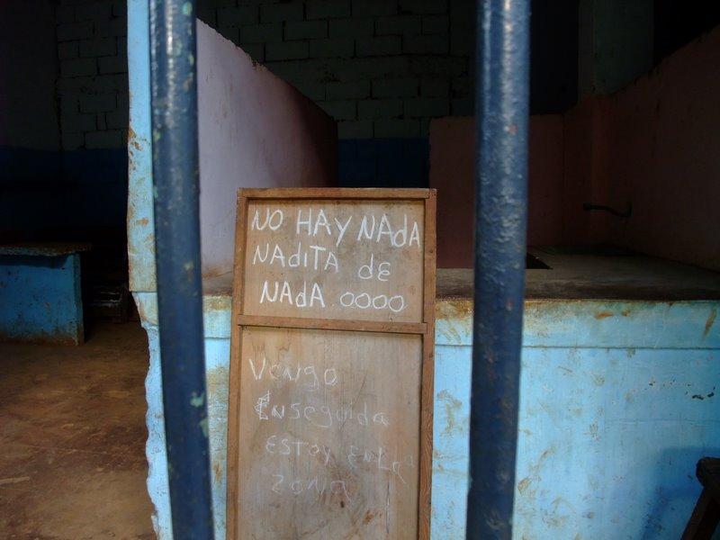 Cuba: fotos del acontecer diario - Página 6 3288987044_1836da281c_o