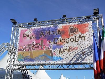pain amour et chocolat.jpg