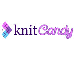 More Info on Knit Candy, Products and Mailing List