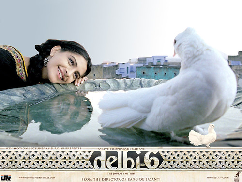 Sonam Kapoor photo