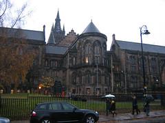 010jglasgow campus (IFSA-Butler) Tags: scotland education international studyabroad butleruniversity instituteforstudyabroad studyinscotland