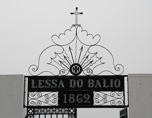 Leça do Balio 073