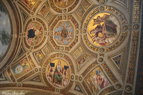 Série sobre a Cidade do Vaticano - Series about the Vatican's City - 09-01-2009 - IMG_20090109_9999_255