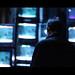 LQRQC: Las series que llegarán en 2011