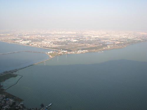 你拍攝的 Kunming 2009。