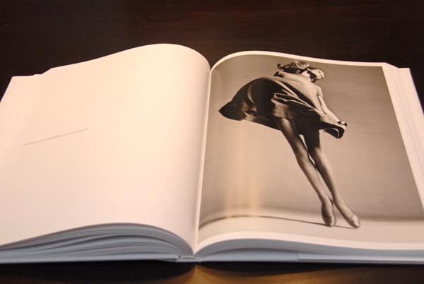 """Woman in the Mirror"" Richard Avedon"