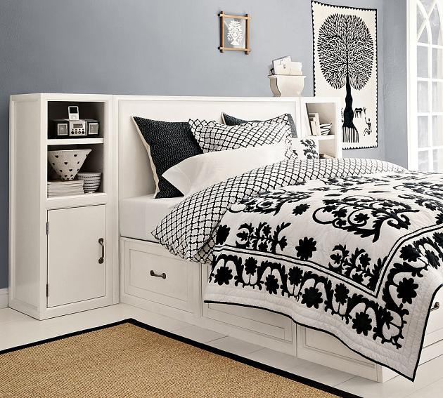 yatak-odasi-takimi-modelleri