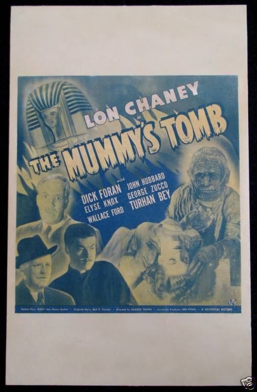 mummystomb_windowcard