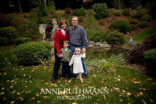 Alexander Family-13.jpg