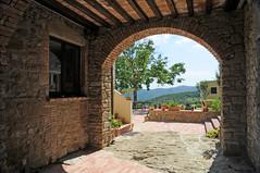 Agriturismo Preggio, Preggio, Perugia, Umbria ...