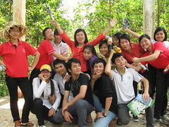 Nghe an tour (sunflower_qhf) Tags: with 83 e16