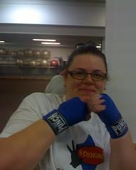 boxing handwraps twitter365 fifikins