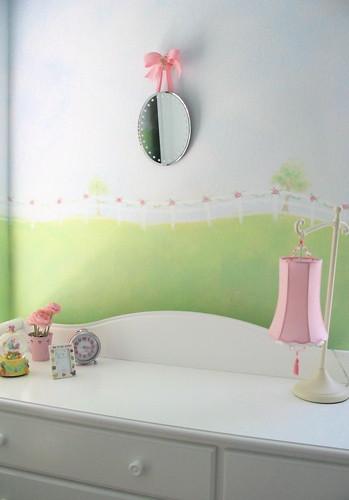 افكار لغرف الأطفال 3391677832_b792e34a6