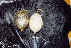 051golden01a (jutkacsak) Tags: easter hungary egg hsvt tojs paintedeggs