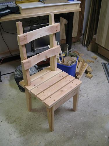 PDF DIY Chair Plans 22154 Download cardboard playhouse  : 36960416180649cc92db from antiqueroses.org size 375 x 500 jpeg 130kB