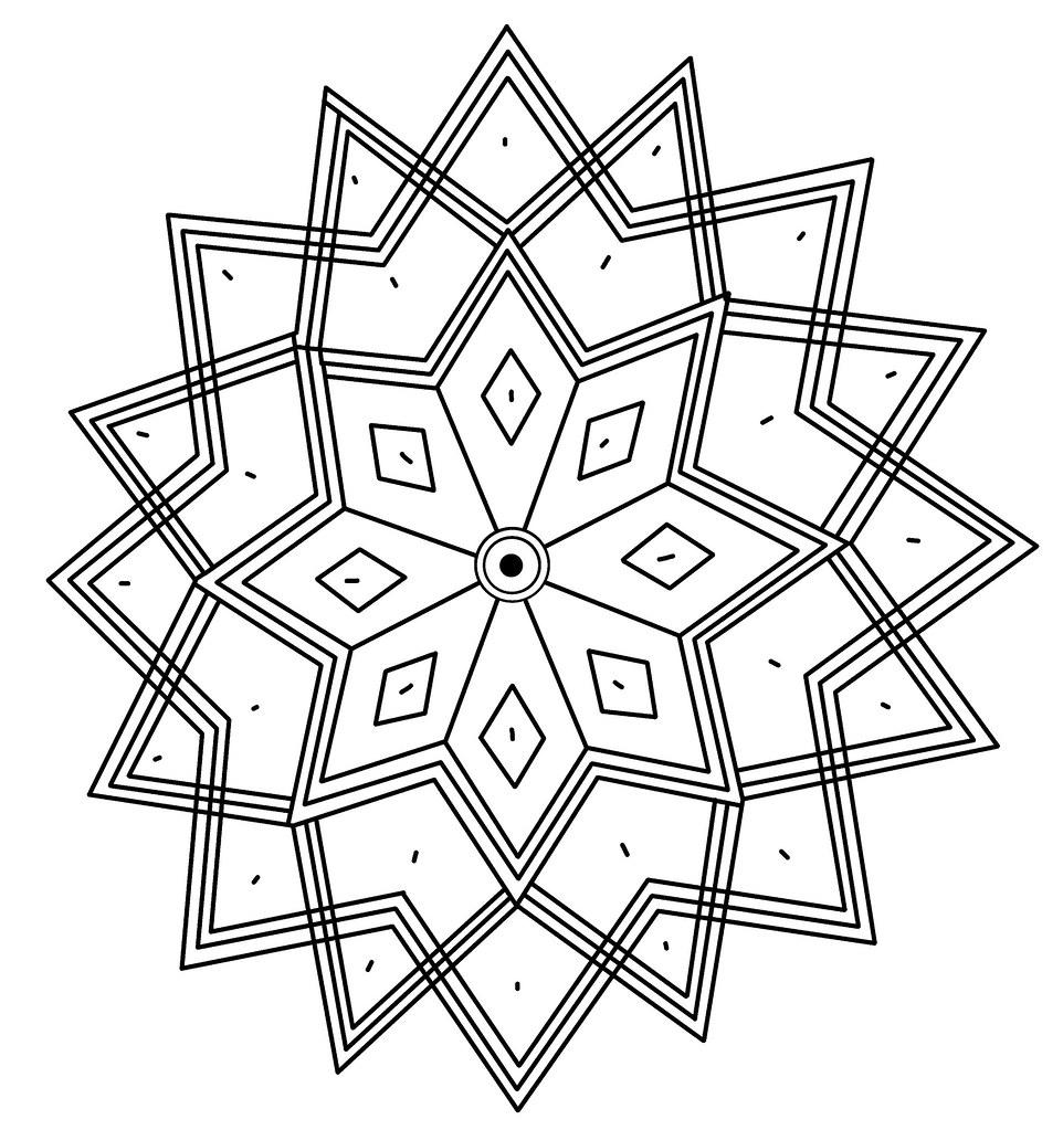 Diseño hindú [cosmología]