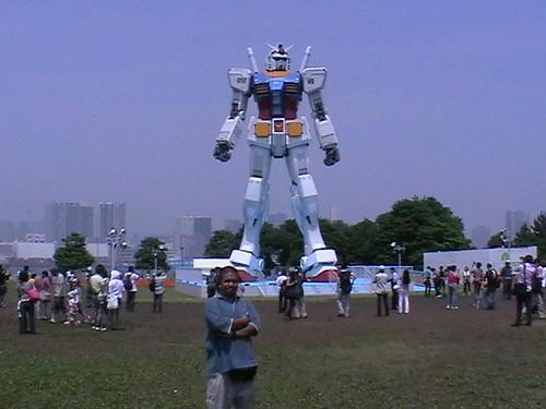 Gundam-Me