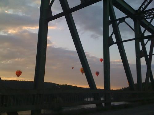 balloonsoverriver