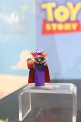 LEGO Toy Story - 14