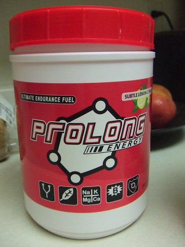 Prolong Energy