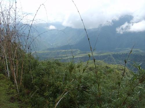 retire-in-ecuador-remote