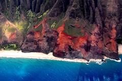 DSCF0557 (Bob Matthews) Tags: hawaii kauai napalicoast
