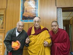 LamRim Buddhist Center
