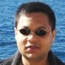 Abinash Tripathy is credited with building the best web-2.0 team in India (for Zimbra which sold to Yahoo! for US$350million.)