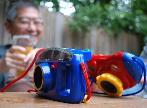 Toronto Flickr Meet July 29-2009 5517