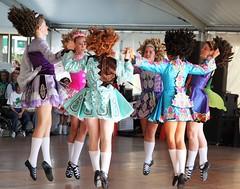 Irish dancers IMG_0094 (OZinOH) Tags: ohio dublin irish dancers dancing dancer dublinohio dublinirishfestival dublinoh t1i091mm