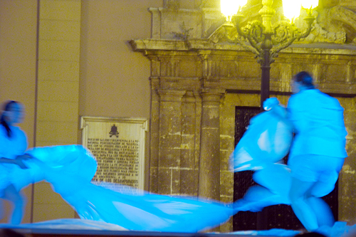 blue-ghosts-Valencia