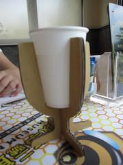 紙箱王 - 35