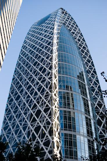 cocoon building shinjuku_5631