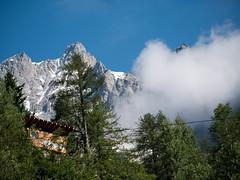 P1030796 (tavano57) Tags: monte courmayeur bianco valledaosta