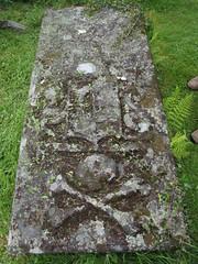 Knights Templar (Tale of a thistle) Tags: scotland kilmartin scottishhighlands knightstemplar