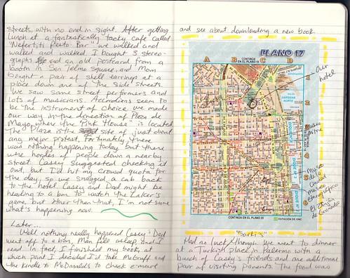 BA Journal2