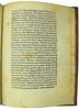 Annotations in Eutropius: Breviarium historiae Romanae