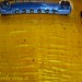 Peter Green Les Paul Greeny Greenie 1959 vintage Gibson Les Paul Standard guitar