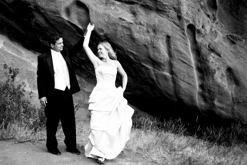 Darbi G Photography-kansas city wedding photographer-IMG_1512-Edit