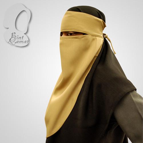 Abaya #4