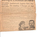 brooklyn Eagle 1943 Goodman Silver Star Story full page