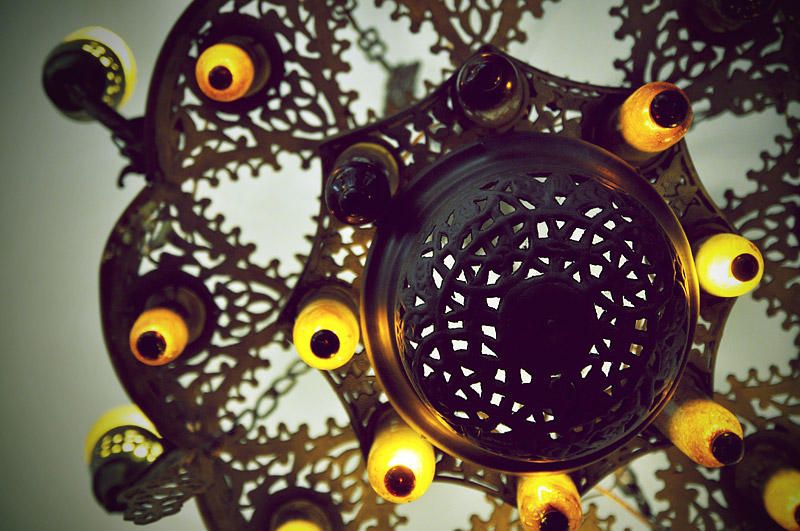 maroccan-lamp