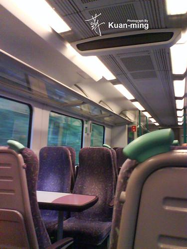 Manchester Train (DSC00572)