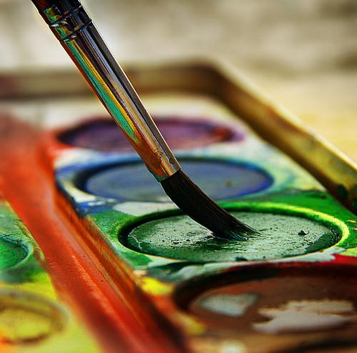 11-paint_box_by_Utzel_Butzel