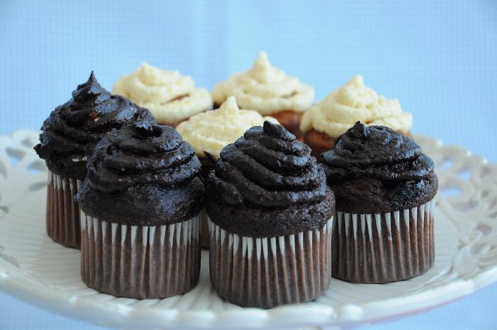 cupcakeAna3