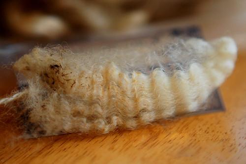 v yarn 183