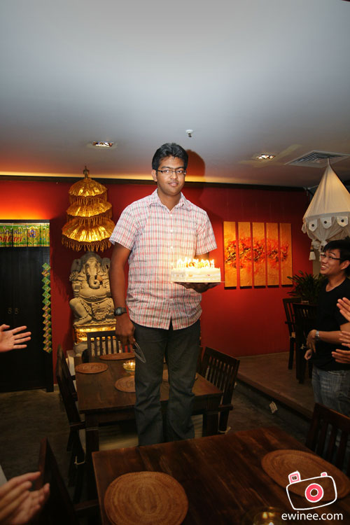 Ole-Ole-Birthday-Vignesh by ewinee
