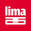 LogoLima_quadri_forweb